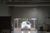 Big news for Google's self-driving car