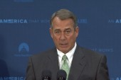 GOP responds to push for Shinseki to resign