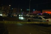 St. Louis outraged by fatal hammer attack