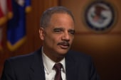 Fed standards 'too high' in civil rights...