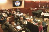 3 jurors dismissed by Holmes trial judge