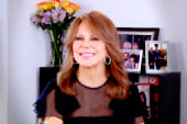What Medal of Freedom means to Marlo Thomas