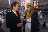 AnnaLynne McCord on sharing her assault story