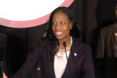 Mia Love: This is a great night for Utah