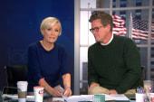 Morning Mix: Ebola, debating Islam