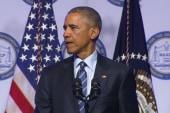 Pres. Obama: We need criminal justice reform