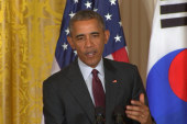 Obama: 'It's up to the American people'