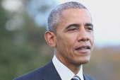 Pres. Obama launches personal Facebook page