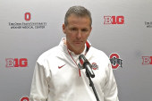 OSU coach: This team 'leans on each other'