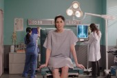 Sarah Silverman gets a sex change for...