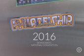 DNC announces 2016 convention city