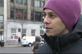 Boston residents react to Tsarnaev verdict