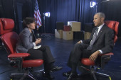 Watch President Obama's Re/Code interview