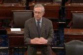 Reid: GOP like chasing greased pigs