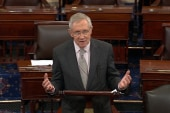 Reid calls GOP 'hypocritical' on immigration