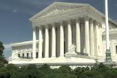 AUDIO: Hear moments in SCOTUS arguments