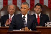 Obama: U.S. Still Most Powerful Nation on...