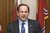 St. Louis Mayor: 'I agree' with Gov. Nixon