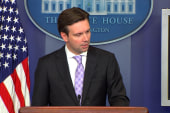 WH braces for 'painful details' in torture...