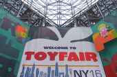 The techy side of the 2016 Toy Fair