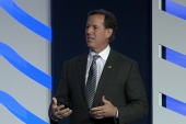 Santorum: 'I will defeat radical Islam'