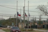 Officials look for answers after Ft. Hood...