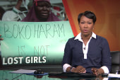 Outrage grows after Nigeria kidnapping
