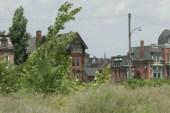 New bankruptcy breakthrough for Detroit