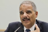 Is Holder Obama's secret weapon?