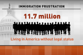 Immigration mess gets uglier