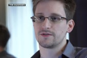 Snowden talks NSA and privacy at SXSW