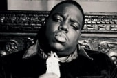 Remembering Biggie 17 years after his death