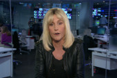Brockovich: Stay aware of corporate influence