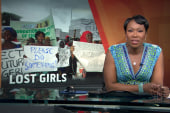 US tries to help Nigeria find kidnapped girls