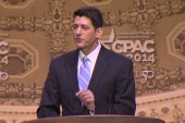 How Paul Ryan's 'brown bag' tale fell apart