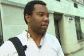 Joy Reid interviews Ta-Nehisi Coates on race