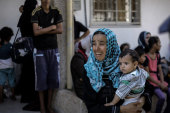 Report: Israeli cabinet rejects truce deal