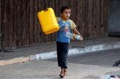 More civilians die in Gaza conflict