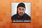 Al-Zarqawi's effects on Iraqi events