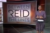 Reid: Arizona bill mirrors Jim Crow