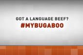 Joy Reid's biggest 'bugaboo'