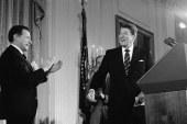 Reid: Reagan too liberal for current GOP?