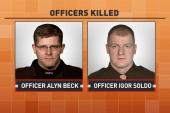 Vegas deaths renew spotlight on gun control
