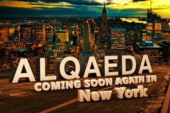 FBI investigating online al-Qaeda threat