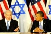 Obama warns Iran of military plan in works