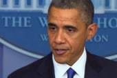 Court rejects Obama recess appointments