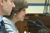 As Lerner pleads the Fifth, IRS scandal...