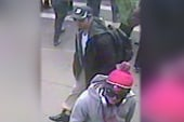 Latest in the Boston bombing investigation