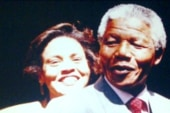 How Mandela's mission will carry forward