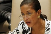 Congress to investigate Benghazi 'talking...